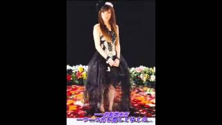 日本女子偶像團體 http://jpgirlsidol.bbspace.org/index.php [中日字幕...