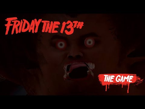 SICK LNC SUBSCRIBER RAP - ALBUM 2 (Feat. crySellOut) | Friday the 13th