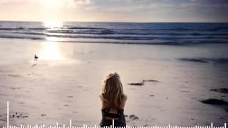 Rudimental - Free feat. Emeli Sandé (Elk Road Remix)
