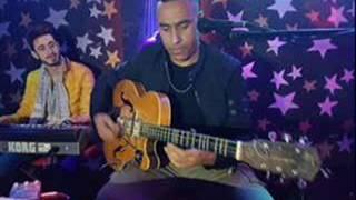 Video jadid najib guitar chaabi nayda download MP3, 3GP, MP4, WEBM, AVI, FLV Mei 2018