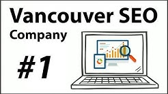 Vancouver SEO Company - Superb Systems Inc. - SEO Vancouver Services