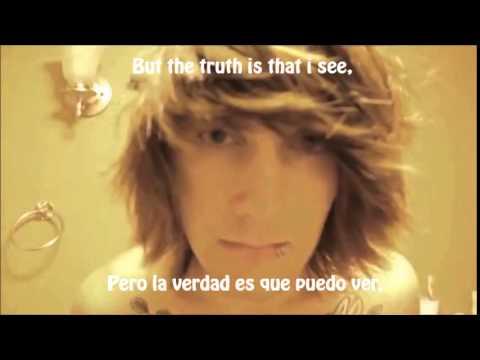 SayWeCanFly - Scars (Lyric♥Sub.español)