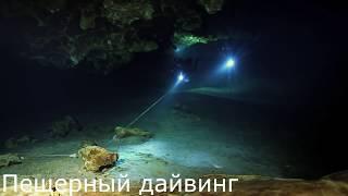 Самые необычные виды Екатеринбурга 2015 new