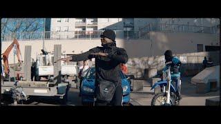 Смотреть клип Zeguerre - Freestyle Sixnueve