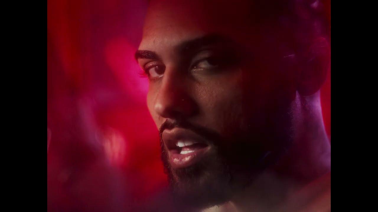 Jay Wheeler - BIOL-101 (Official Music Video)