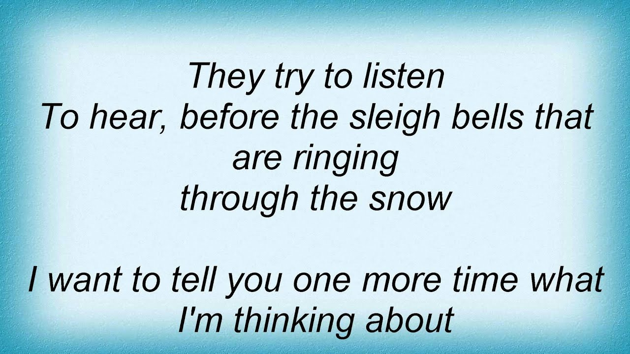 16276 otis redding white christmas lyrics - Otis Redding White Christmas