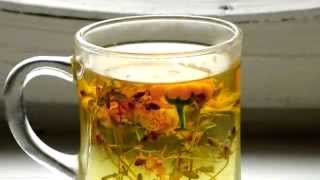 Монастырский чай в аптеке, цена