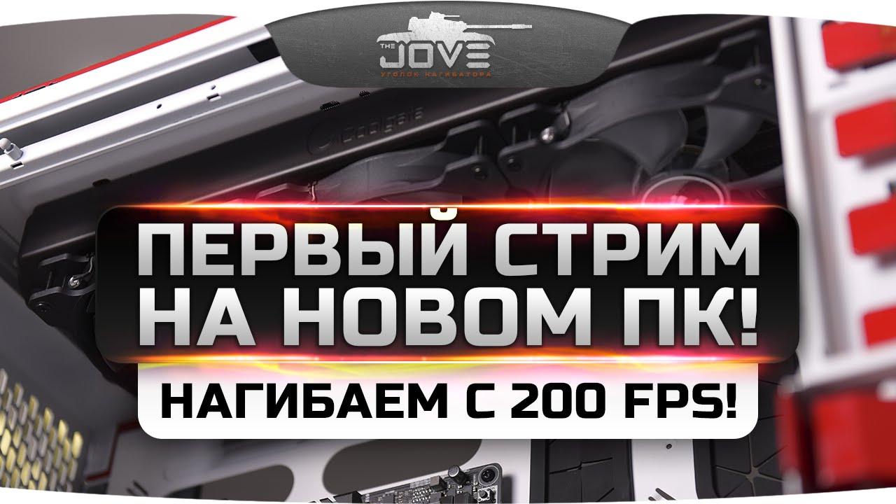 Авто. Ру: объявления о продаже машин, мотоциклов и спецтехники в свердловской области. Цена на новые и бу автомобили. Запчасти, сервисные центры, автосалоны, отзывы.