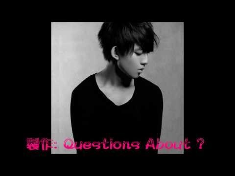林宥嘉 - 越反越愛 (Acoustic cover) by 羅晧耘 | Doovi