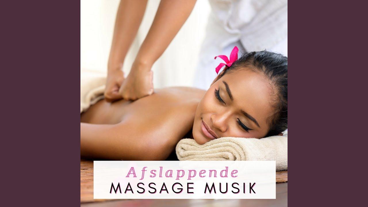 Massage Musik