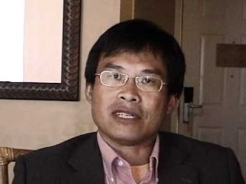 Professional, 01  Chen, Yui Liang