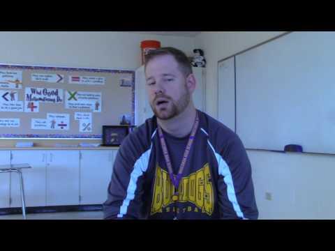 Wauconda High School Basketball