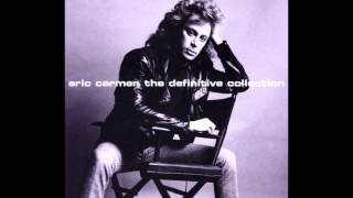 eric carmen it hurts too much