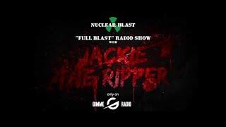 GIMME RADIO -