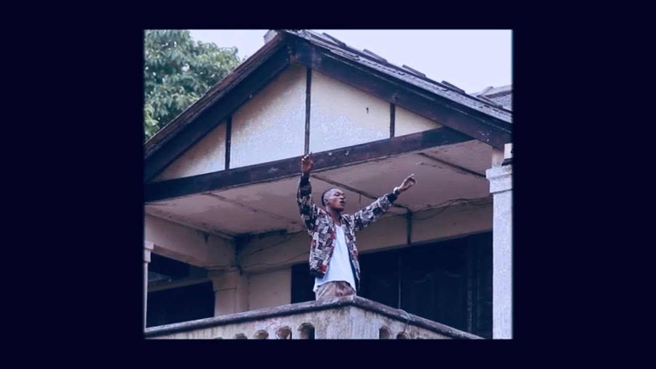 DOWNLOAD: WAY UP (Official Music Video) Mp4 song