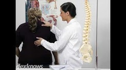 Tavares Family Chiropractic Center Tavares FL 32778-3401