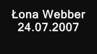 Łona Webber 27.04.2007 Hip-Hop Kampus (Absurd i Nonsens)