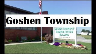Goshen Township Ohio tour Mahoning County   (713,245 out of 1,000,000 views)