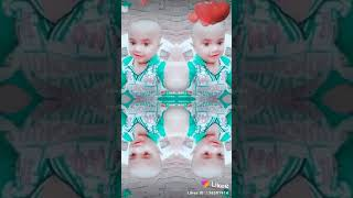 The cute baby 😎😎😎😎😎😎😎😎😎😘😘😘