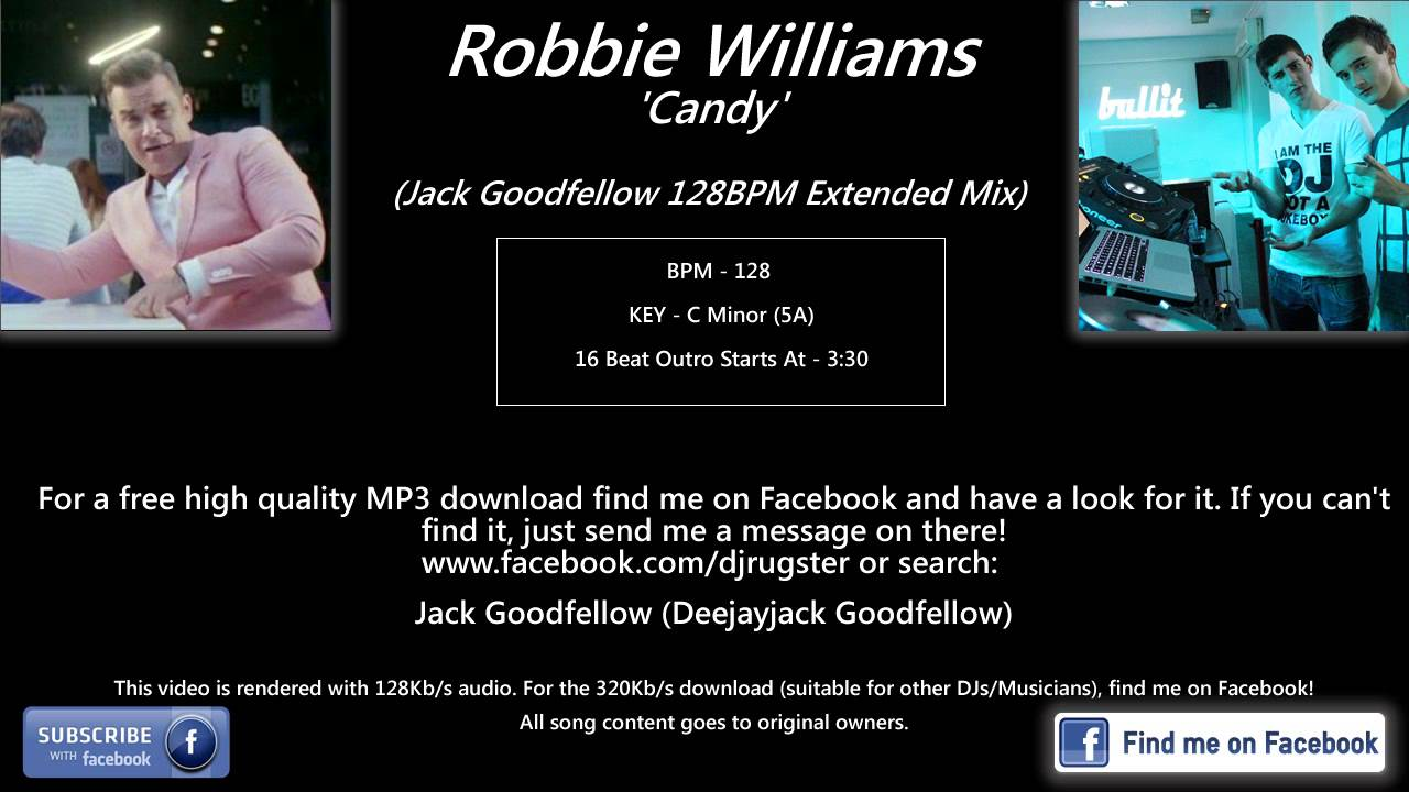 Robbie williams songs free mp3 download.
