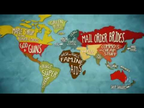 World Map on map of morality, map of leadership, map of homosexuality, map of discrimination, map of ideology, map of the corporate world, map of empathy, map of speech, map of slang, map of payphones, map of police brutality, map of religious persecution, map of you and me, map of babies, map of abuse, map of national area codes, map of values, map of hatred, map of racism in america, map of writing,