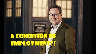 Doctor Who: Series 11 - We Learn More