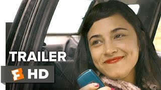 Wedding Doll Official Trailer 1 (2016) - Roy Assaf Drama HD