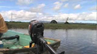 inundacion parral.MPG