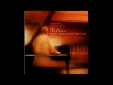 Bob Acri - Bob's Blues