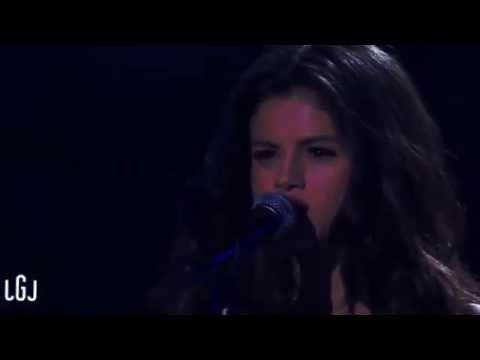 Camouflage - Selena Gomez