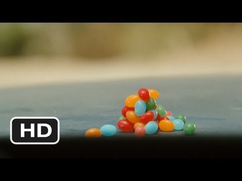 Hop #2 Movie CLIP - Pooping Candy (2011) HD