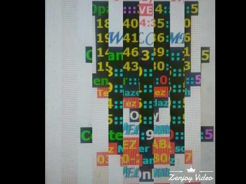 Joo Music Tips Tez Baba 03002980667