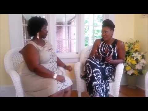 Tawana Lael Interview and Performance