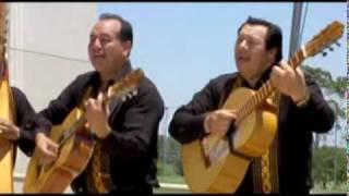 """Catalino Gill y su Conjunto Folklore y Tradición """" Homenaje al Dúo Pérez Peralta """""""