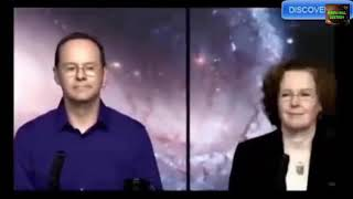 Run to the Hills!! NASA Conference announces NIBIRU PLANET X 18th Dec 2017 COMETS Approach!! thumbnail