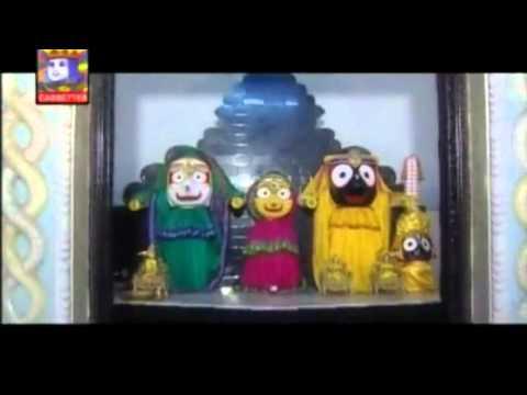 Chandanalagi Bela Hela HD Odia Bhajan by luvzguy Mp3