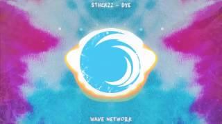 StiickzZ - Dye [Progressive Dubstep]