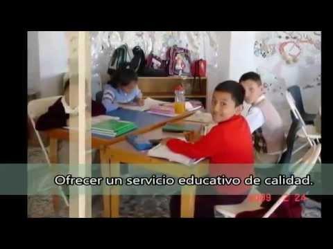 COLEGIO LA ESPERANZA Tijuana, Baja California  Jardín de Niños y Primaria