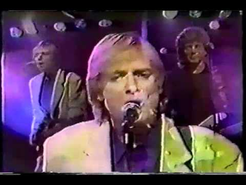 Moody Blues - Bless the Wings (BBC 1991)