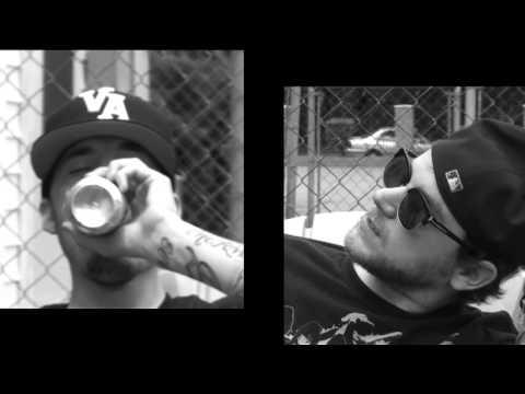 Ran X Oxen Johnson - Bob Cousy