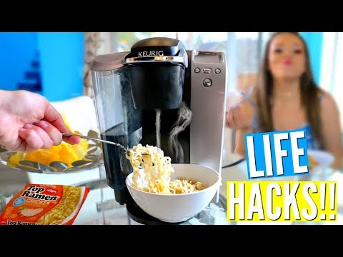 diy-morning-&-night-routine-life-hacks-every-lazy-person-should-know!-|-krazyrayray