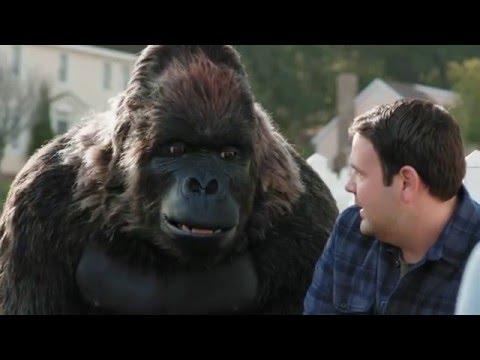 Gorilla Tape Product Video Youtube