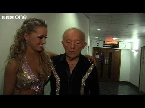 Dance Partners Revealed - Strictly Come Dancing 2010 - BBC One