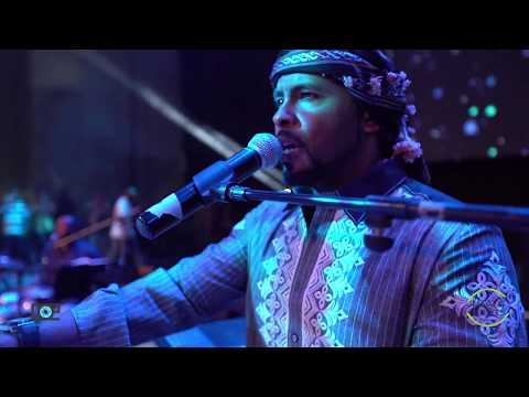 Miami Band Asho || فرقة ميامي ـ عاشوا