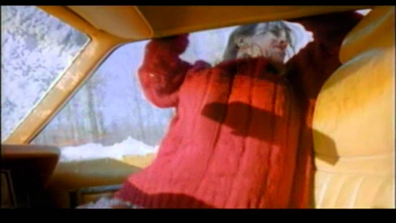 Alanis Morissette Ironic Music Video Youtube