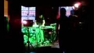 Live @ Stereo Newcastle 06/07/07