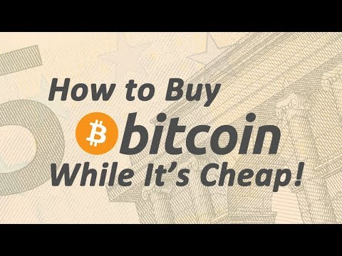 How To Buy And Sell Bitcoin And Crypto Currencies On Coinbase