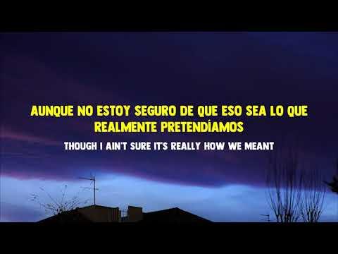 Matt Maltese - Less and Less (Subtítulos en español) |Lyrics|