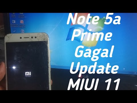cara-flash-redmi-note-5a-prime-ugg-tanpa-unlock-bootloader