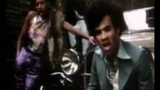 Boney M: Ma Baker. Original Clip 1977